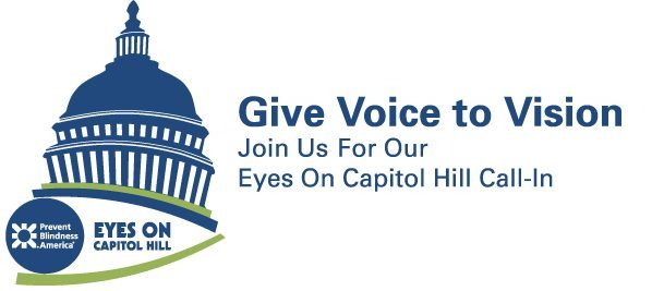 Eyes on Capitol Hill