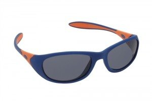 sports style children sunglasses