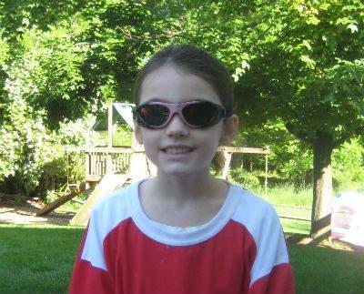 extreme sport sunglasses dor children