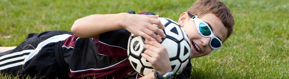 children sports sunglasses