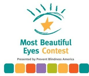 PBA Most Beautiful Eyes Contest