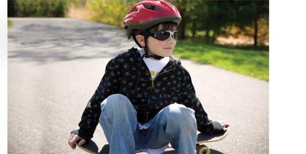 Xtreme Sport Sunglasses