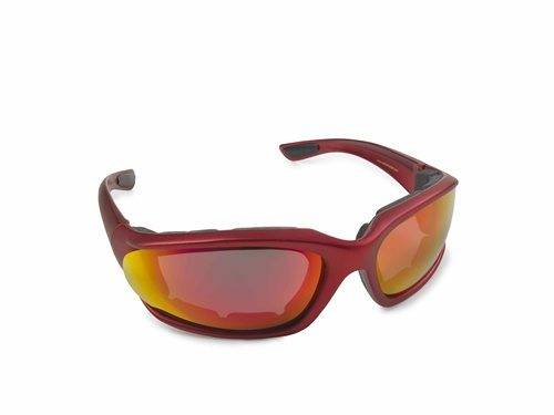 xtreme chill sunglasses
