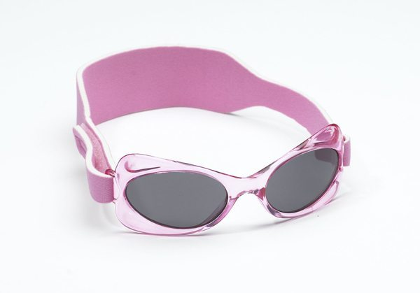 colorful kids sunglasses