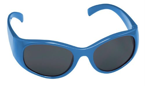 bright sunglasses for kids