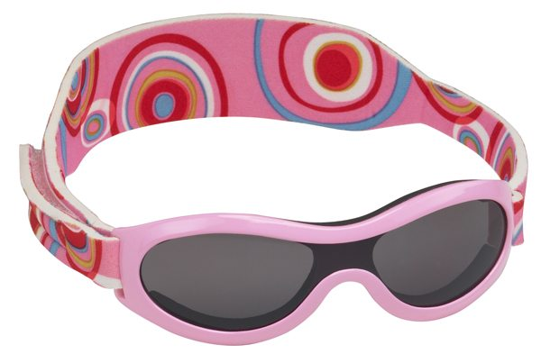 fun sunglasses for kids
