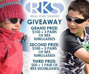 RKS_SkiSun_banner_300x250_1 (2)
