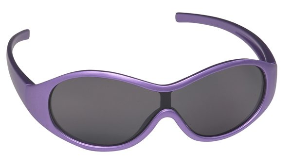 colorful sunglasses for kids and tweens