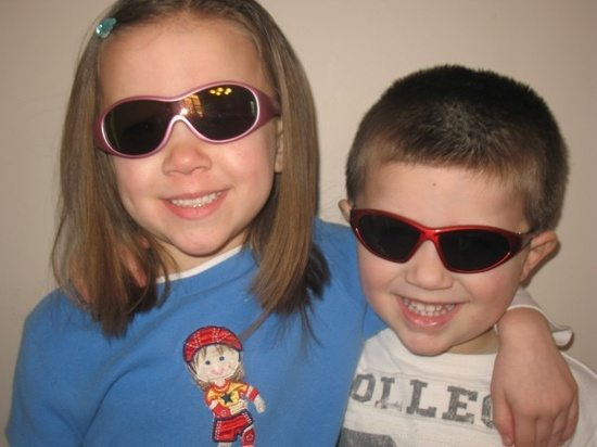 Real Kids Shades Real Kids Wearing Real Shades Pinterest Board