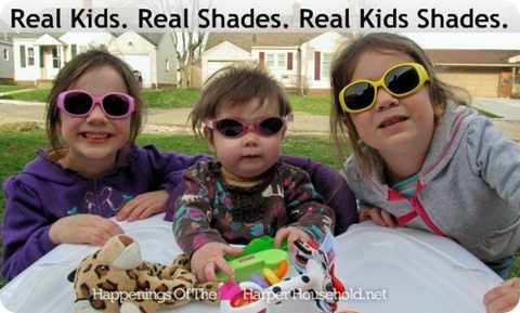 sunglasses for children
