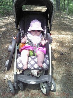 sunglasses and sun hats for babies