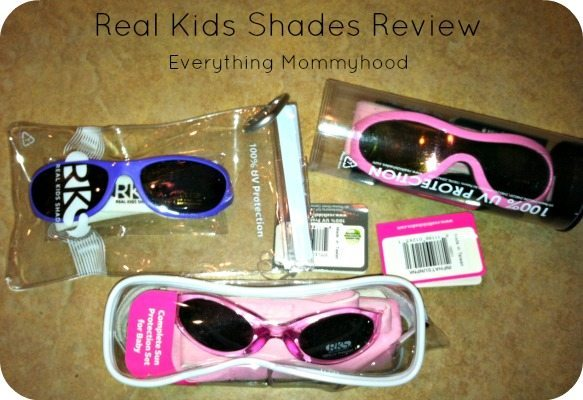 sunglasses for babies and kids