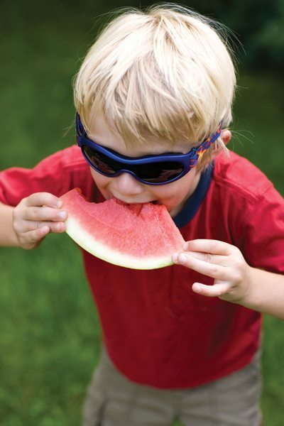 kids sunglasses for summer sports