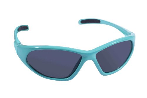 durable and protective children's sunglasses
