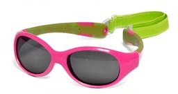 durable sunglasses for kids