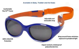 sunglasses for kids ages 2 and up