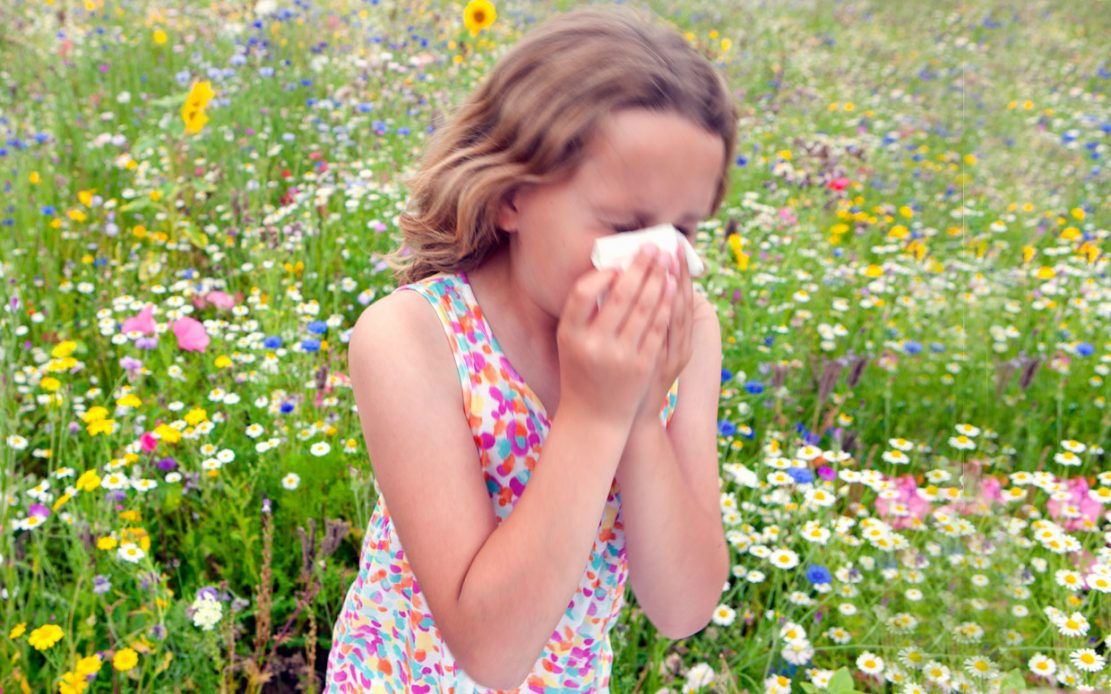 children-allergies-ftr