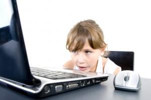 girl-staring-at-computer