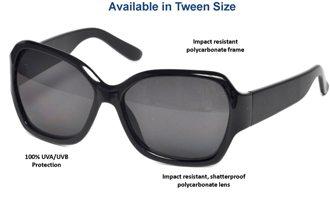 tween sunglasses