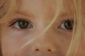 Harmful Effects of UV on the Eyes