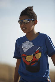 What are Polycarbonate Lenses? Real Kids Explains