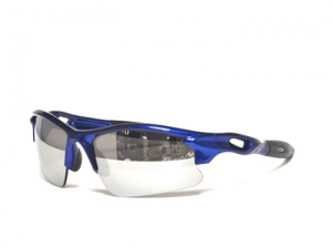 Sports Eye Glasses Improve Sight & Protect the Eyes