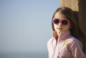 real-kids-fashion-lens