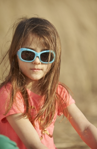 real-kids-uv-protection
