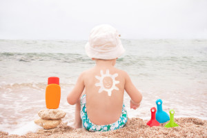 kids-in-sunscreen