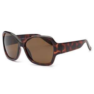 Toutoise Sunglasses