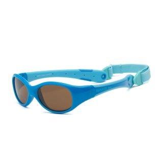 Explorer Sunglasses
