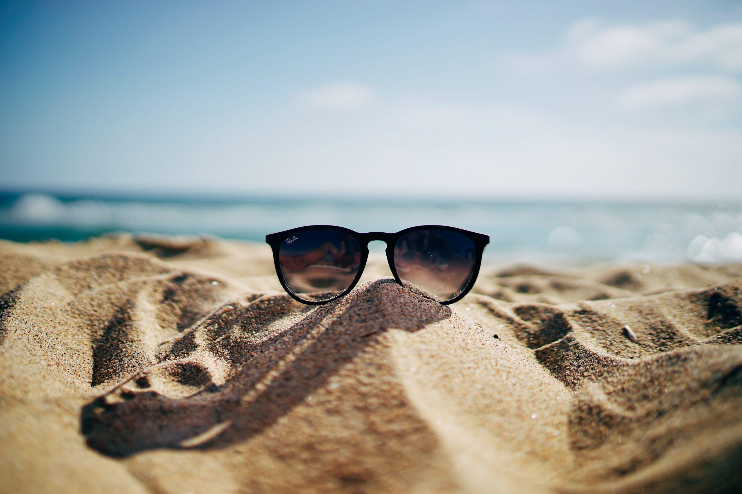 The Advantages of Polarized Sunglasses